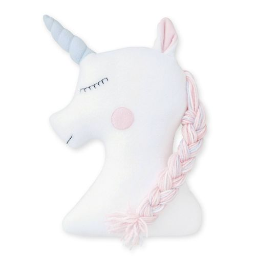 Unicorn alb